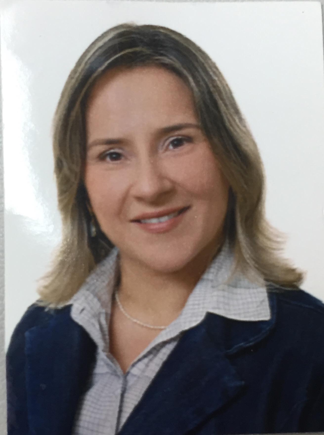 VANESSA DE CASTRO VIANNA